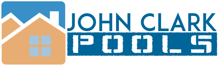 John Clark Pools